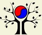 Korean Family History