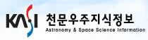 Date Conversion for Solar to Korean Lunar Calendar Korean Astronomy and Space Science Information (KASI) has an online Korean lunar/solar date converter.